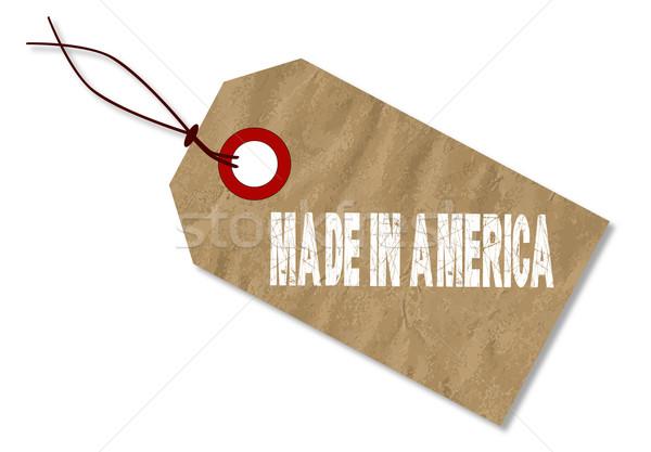 ázsiai társkereső houston texas