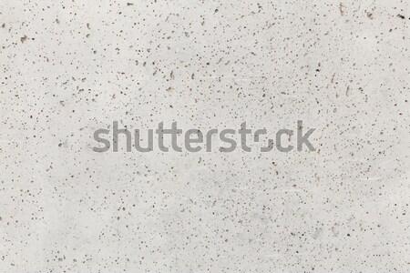 Konkretnych ściany tekstury tle piętrze wzór Zdjęcia stock © BigKnell