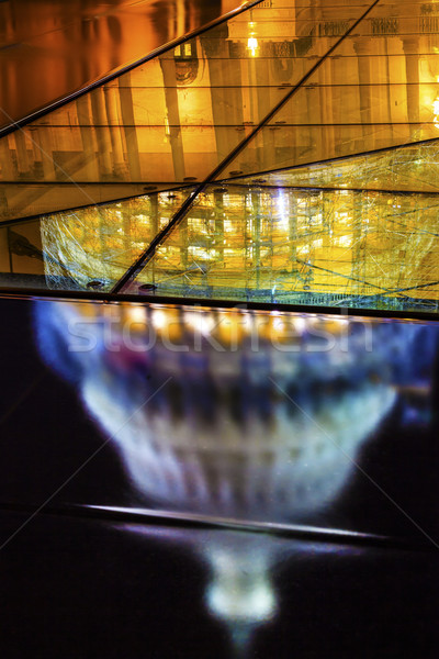 北 サイド 建設 1泊 ワシントンDC 議会 ストックフォト © billperry