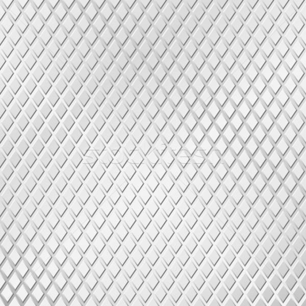 Metal Background Stock photo © Binkski