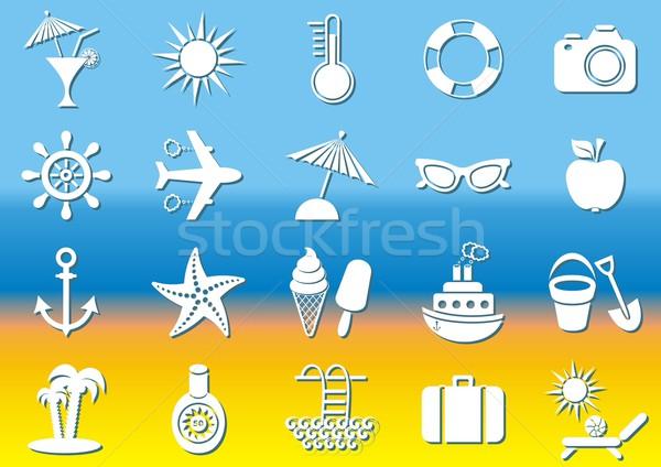 Cross clipart sunrise, Cross sunrise Transparent FREE for download on  WebStockReview 2020