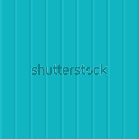 Seamless pattern with vertical lines Stock photo © blumer1979