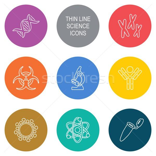 logo 标签 标识 设计 矢量 矢量图 素材 图标 600_600