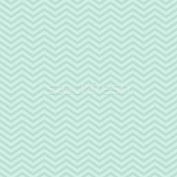 Seamless vintage pattern Stock photo © blumer1979