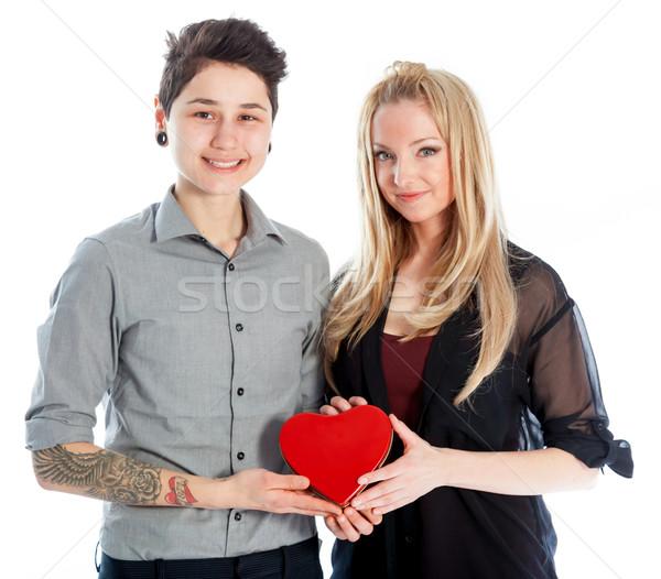nagyon fiatal leszbikus szex rajzfilm szex hüvelykujját