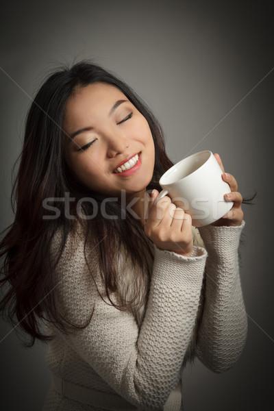 házasság nem randevú ep 1 eng sub newasiantv