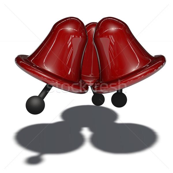 3  赤 オフィス デザイン ボックス ウェブ ストックフォト © bmwa_xiller