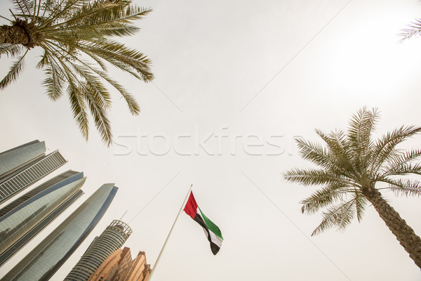 randevú arab oldalon