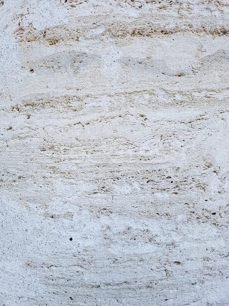 белый мрамор подробность аннотация фон Сток-фото © boggy