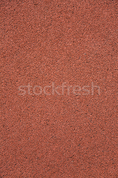 Rouge cailloux texture vue pierre Photo stock © boggy