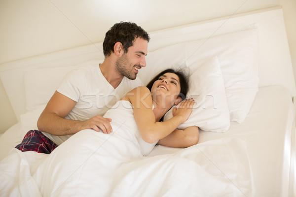 анус юли белая постель красивая девушка зрелый мужчина видео таком случае
