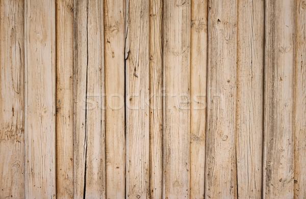 Foto stock: Velho · horizontal · vertical · sujo · árvore