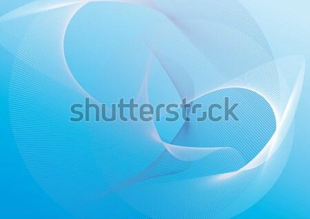 сетке текстуры фон экране иллюстрация Сток-фото © bonathos