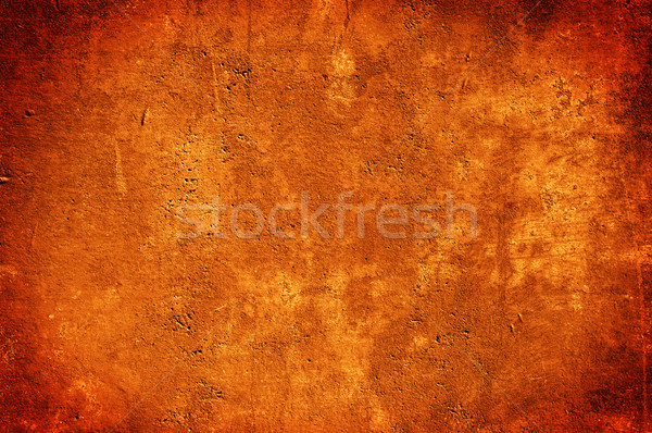 Grunge background texture.  Stock photo © borysshevchuk