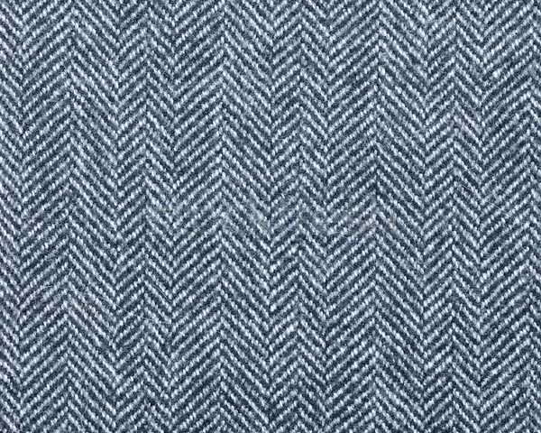 Fabric Background Stock photo © brm1949