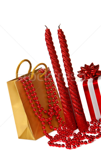 Celebrations decoration Stock photo © broker