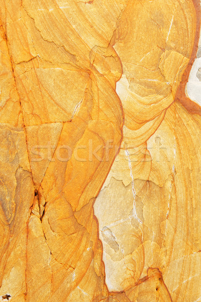 Abstract background Stock photo © broker