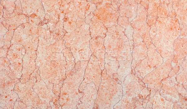 Detail of polished marble - wall Stock photo © brozova