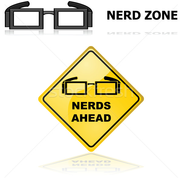 the idea of being a nerd Why nerds are so sexist bridges made a point to clarify that nerd culture has gained mainstream credit in recent years the idea of nerds being emasculated in.