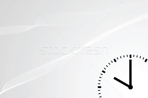 Time background Stock photo © bruno1998