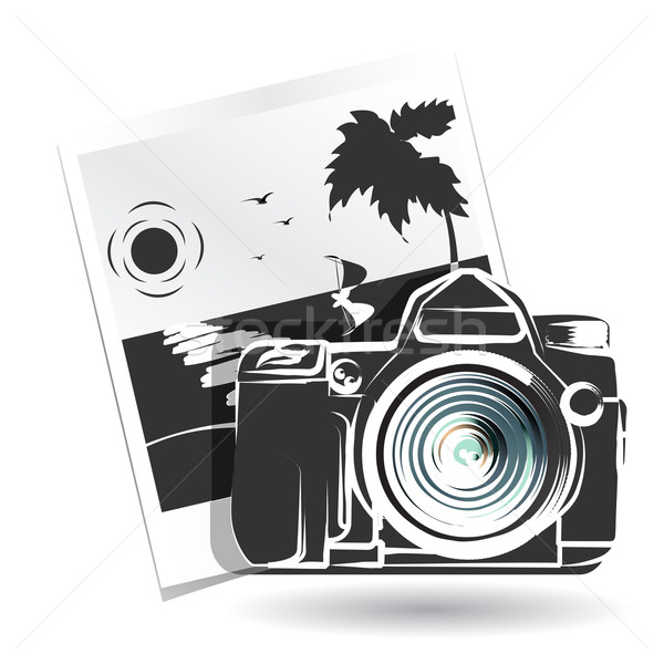 photo Stock photo © brux