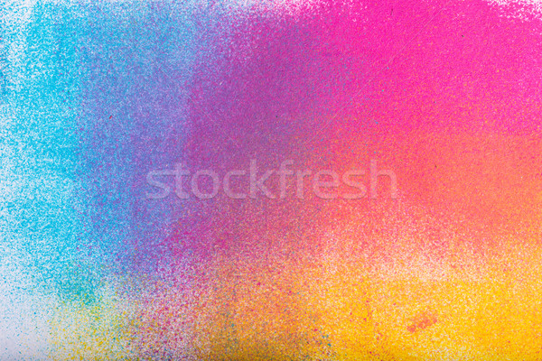 Abstract Pastel Paper background Stock photo © bubutu