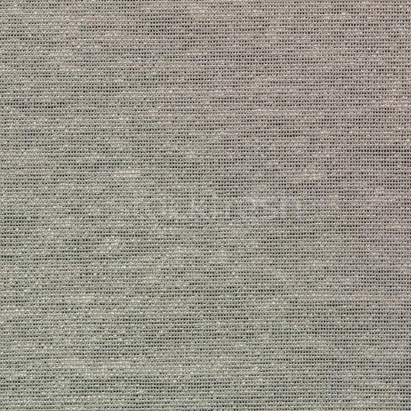 Grey Fabric Texture Stock photo © bubutu