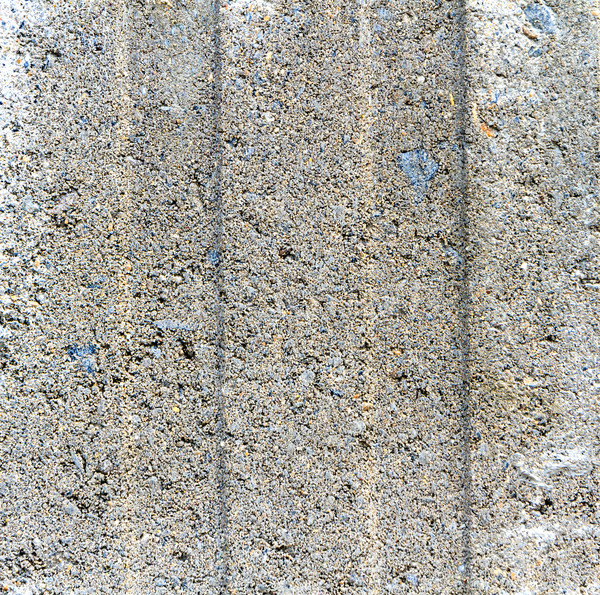 cement wall texture Stock photo © Bunwit