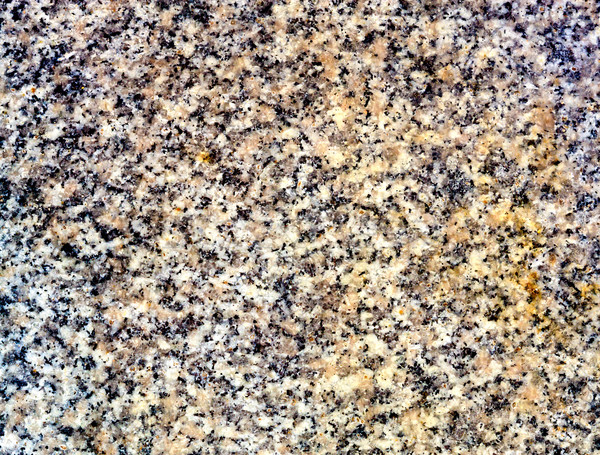 marble texture Stock photo © Bunwit