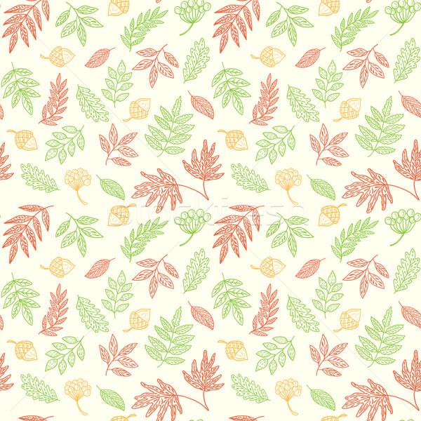 Può usato wallpaper web Foto d'archivio © burtsevserge