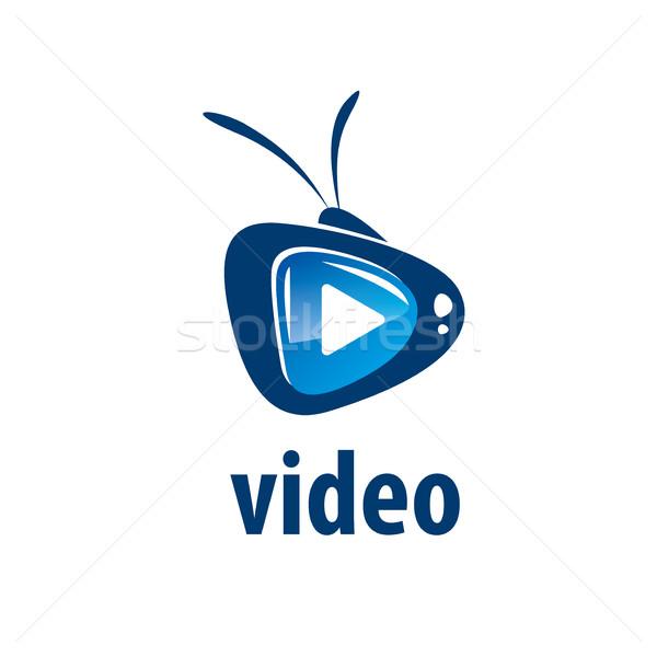 Vektor · logo · logo-Design · Vorlage · Zeichen - vektor-grafiken ...