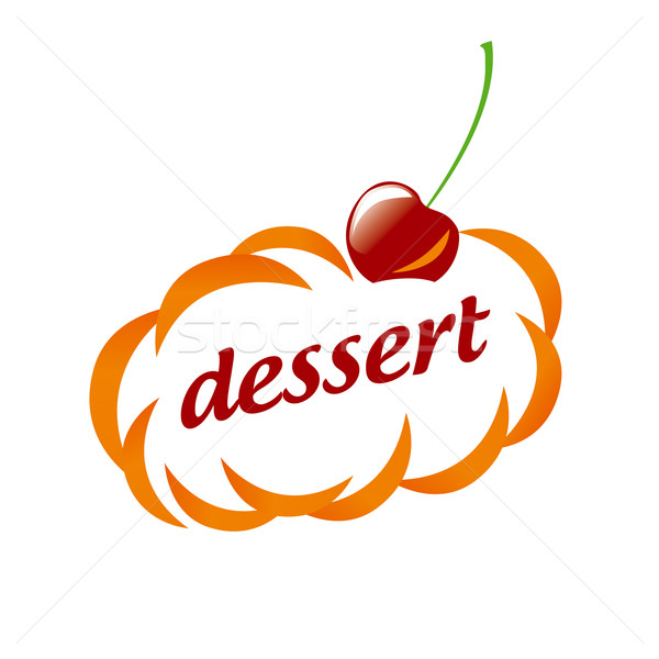 Dessert Free Vector Art  9604 Free Downloads