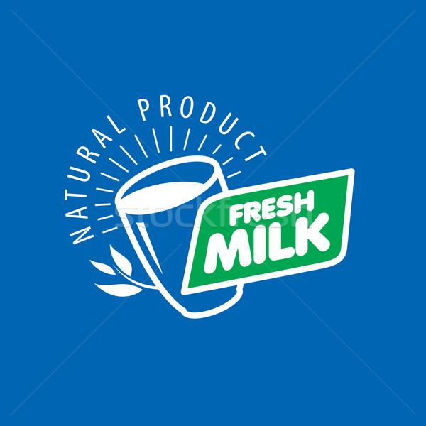 Cow Milk Woman Images Stock Photos amp Vectors  Shutterstock