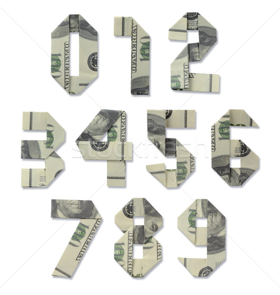 コレクション 番号 お金 にログイン マーケティング ストックフォト © butenkow