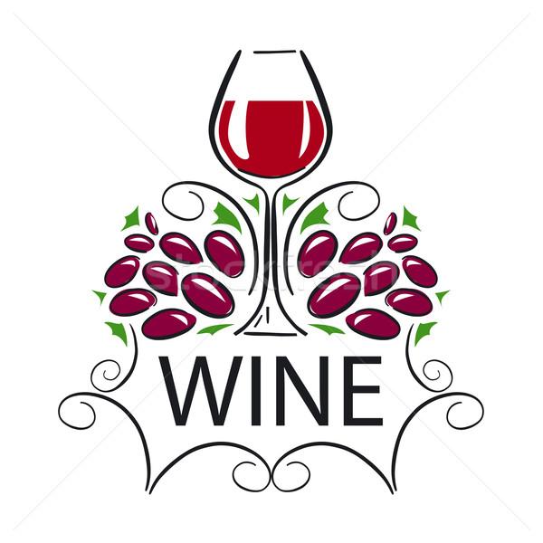 vekt246r 183 logo 183 cam 183 şarap 183 252z252m 183 dizayn vekt246r