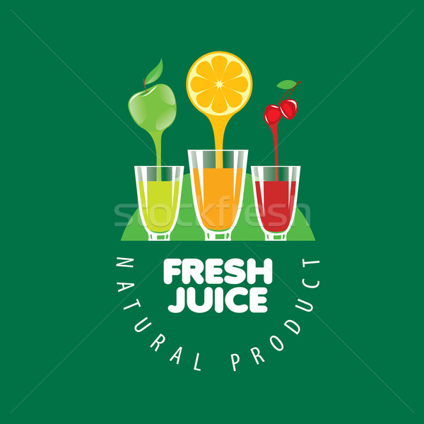 Fruit Juice PNG Images  Vectors and PSD Files  Free