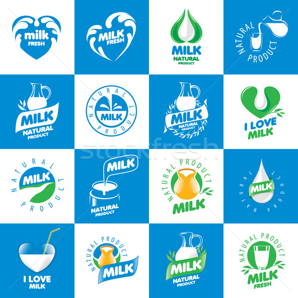 Agriculture Logo Images Stock Photos amp Vectors  Shutterstock