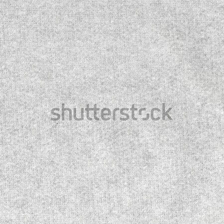 recycled paper texture Stock photo © c12
