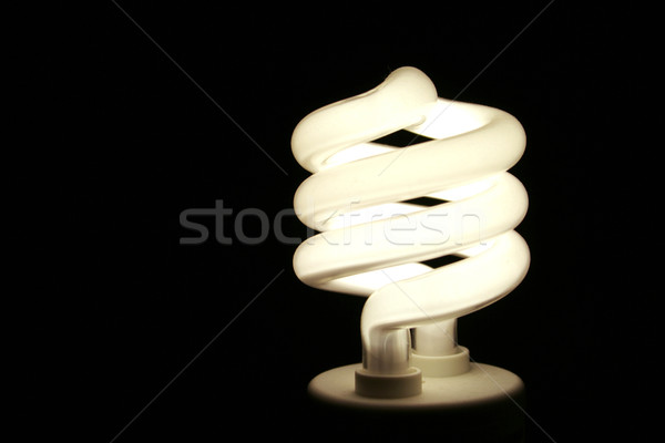 Efficient Light