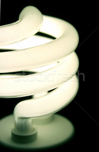 Low Cost Light Stock photo © ca2hill