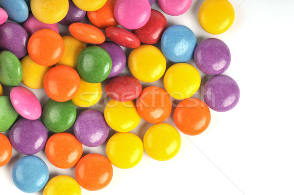 Candies Stock photo © Calek