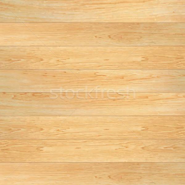 Wood Texture Stock photo © cammep