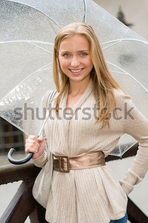 Девушка позирует в кресле фотографии, ххх фото траха в чулках