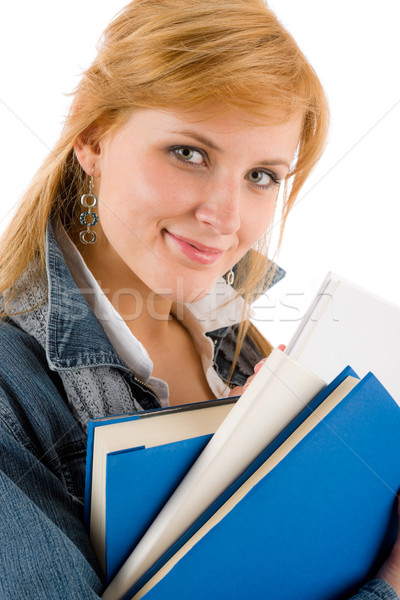 foto-krupnim-planom-studentok
