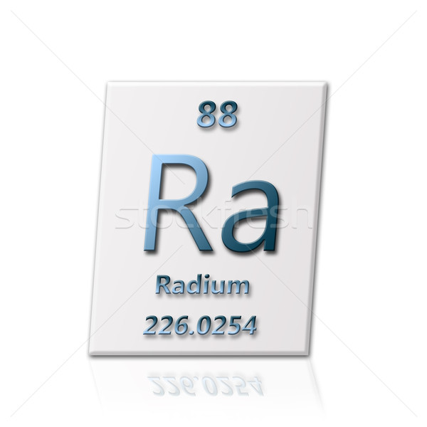 Foto stock: Químico · elemento · informação · escolas · tecnologia