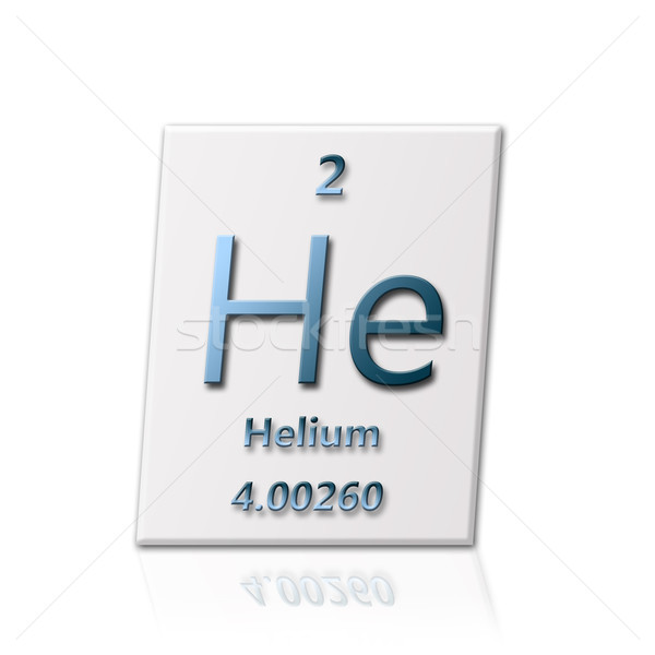 chemical element helium stock photo arunas gabalis carenas1