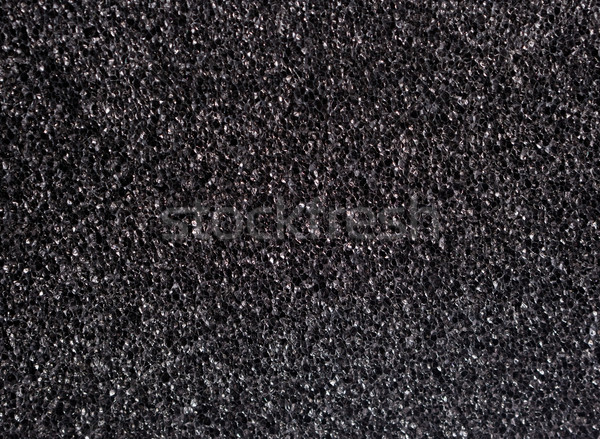 polymer texture Stock photo © carloscastilla