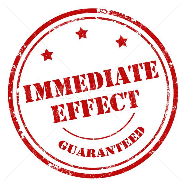 немедленный Гранж текста бизнеса информации Сток-фото © carmen2011