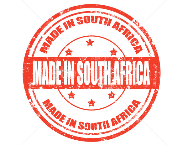 Dél-Afrika grunge pecsét szöveg üzlet háttér Stock fotó © carmen2011