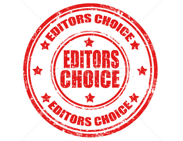 Elección grunge texto editor negocios Foto stock © carmen2011